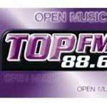 TOP FM n'était même pas au courant... topfm-150x150